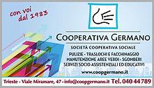 Cooperativa Germano.jpg