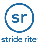 Copy of Stride Rite Logo BLUE.png