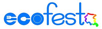 Ecofest.png