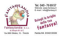 Banner Fantasylandia.jpg