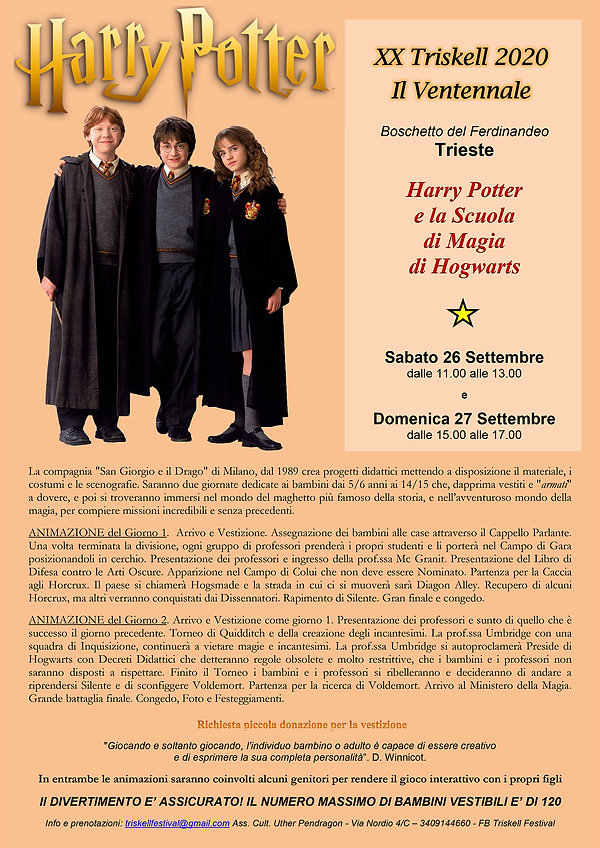 Potter pag 1 pic.jpg