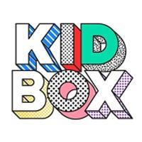 KidBox.jpg