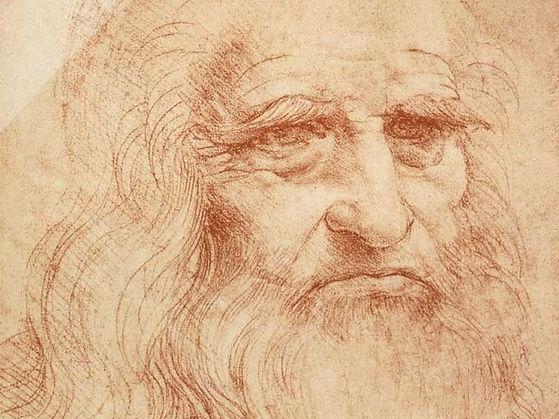 Leonardo(2).jpg