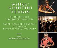 willos.jpg