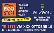 Banner Ecostore(1).jpg