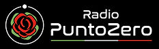 Banner Puntozero.jpg