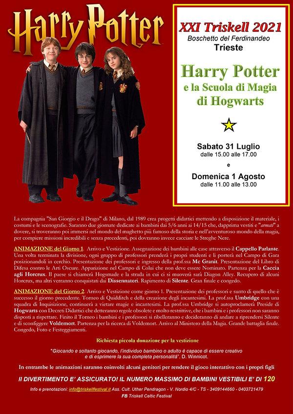 Potter pag 1 ROSSO e verde.jpg
