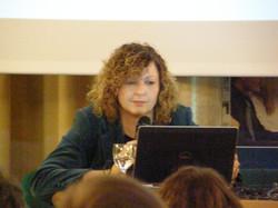 Florentina Richeldi
