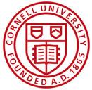 cornell-logo-3.jpg