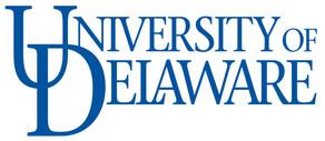 University_of_Delaware.jpg