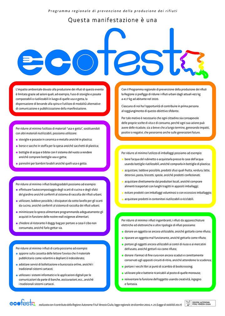 poster_ecofesta.jpg