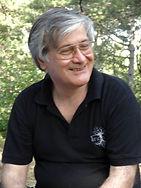 Fabio Calabrese