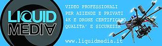 Banner Liquidmedia Triskell.jpg