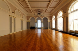 Sala Piccola Fenice