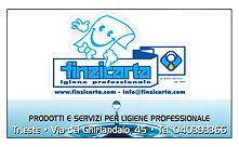 Banner Finzicarta.jpg