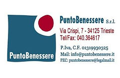 Banner Puntobenessere.jpg