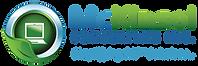 McKinsol Logo.png