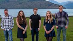 Domenica al Triskell da mattino a sera con tanti appuntamenti e band dalla Scozia e dall'Italia.