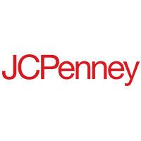 JC Penney.jpg