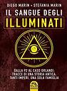 il-sangue-degli-illuminati-copertina-300
