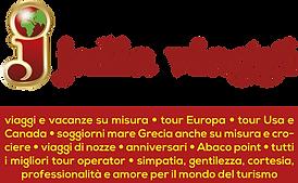 Banner Juliaviaggi.png