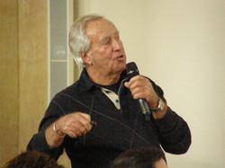 Jean Paul Bauval