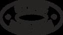 Steve-Madden-Logo.png