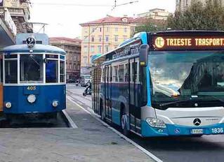 Autobus supplementari