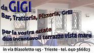 Banner Pizzeria Gigi.jpg