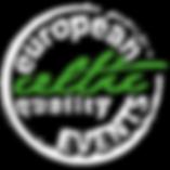 Logo ECQUE