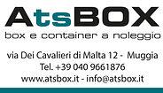 atsbox triskel.jpg