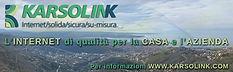 banner-karsolink.jpg