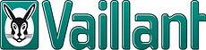 Vaillant_Logo_jpg.jpg
