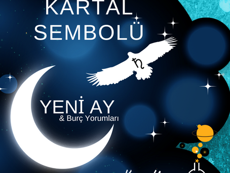 Kartal Sembolü