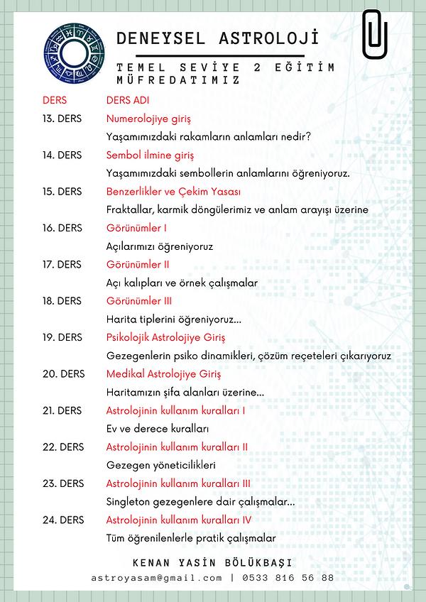 Deneysel-astroloji-temel-2.png
