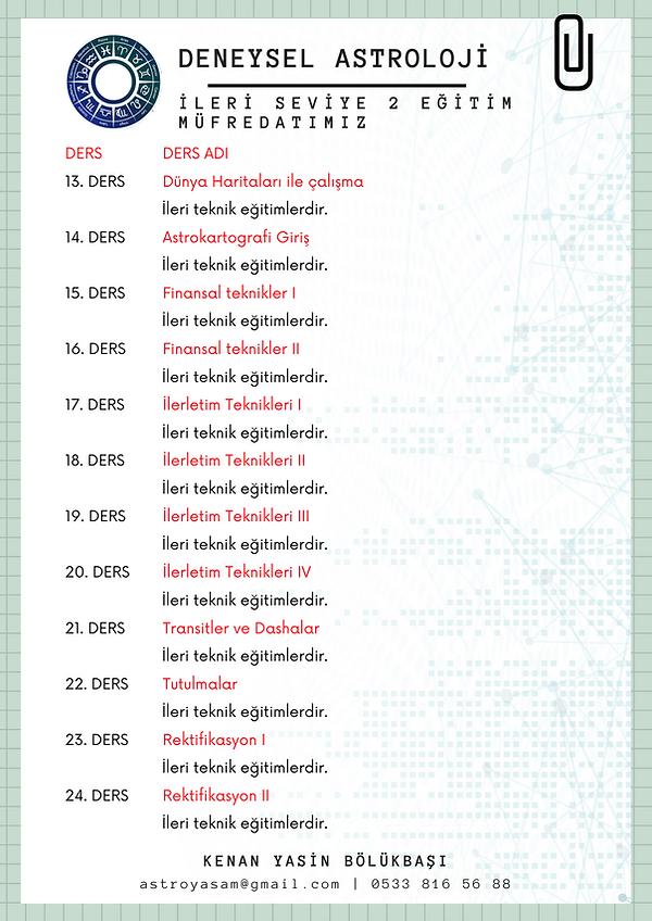 Deneysel-astroloji-ileri-2.png