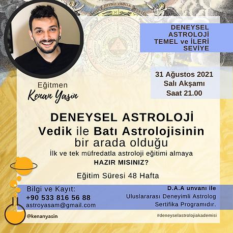 DENEYSEL ASTROLOJİSİ.png