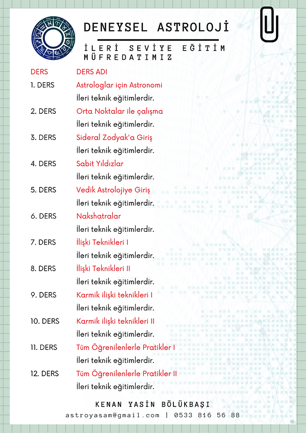 Deneysel-astroloji-ileri-1.png