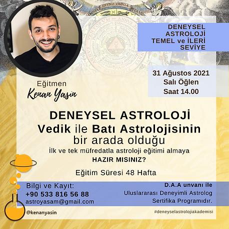 DENEYSEL ASTROLOJİSİ .png