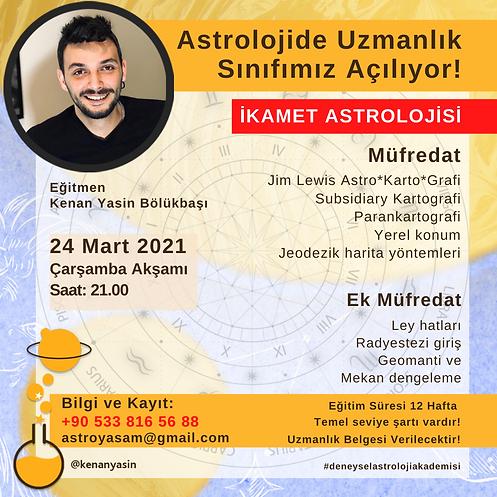Astro_Karto_Grafi.png