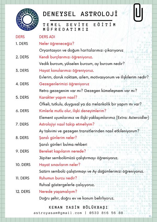 Deneysel-astroloji-temel-1.png