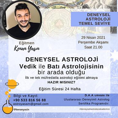 DENEYSEL ASTROLOJİSİ TEMEL SEVİYE.png