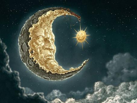 Astrolojide Ruh ve Akıl