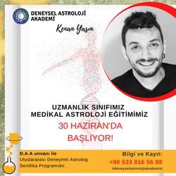 medikal-astroloji-egitim