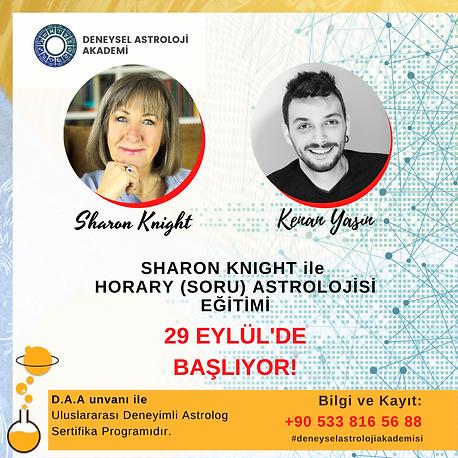 SORU - HORARY ASTROLOJİSİ.png