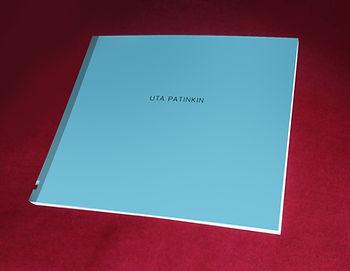 Uta katalog cover.jpg