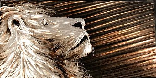 El' Tigre