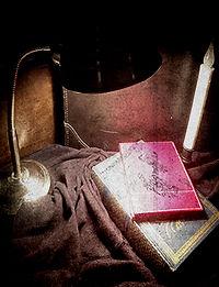 PortableEscapes_RoomImage_300x400.jpg