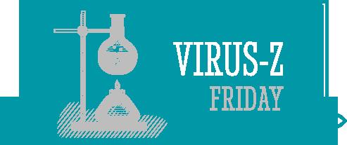 Virus Z Dallas Friday