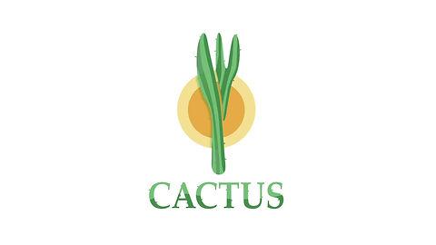 Maria pour Cactus Restos